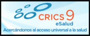"""""""Adequacy of the indexing of clinical trials in cardiology journals in the LILACS database: preliminary results"""", presented at CRICS IX"""