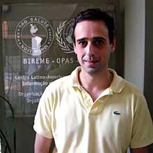 Emiliano Marmonti