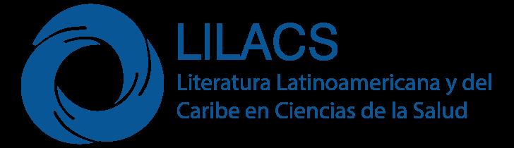 LILACS – Literatura Latino-Americana e do Caribe em Ciências da Saúde  – Informação em saúde da América Latina e Caribe – BIREME/OPAS/OMS – Evidência científica em saúde da América Latina e Caribe