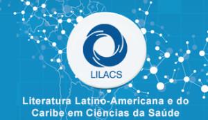 img_lilacs_extenso