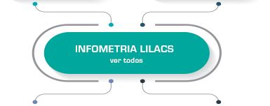 Infometrías de LILACS