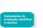 Indicadores da produção técnico-científica em LILACS