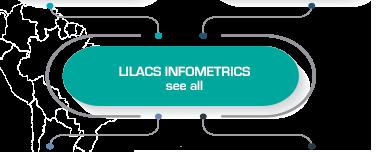 LILACS Infometrics