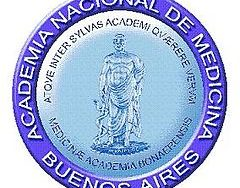 Coordinador de Red LILACS en Argentina