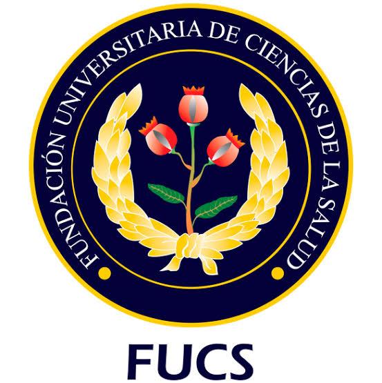 Coordinacion LILACS Colombia FUCS
