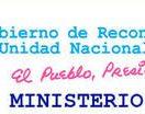 Coordinación de la Red LILACS en Nicaragua