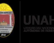 Coordinación de Red LILACS en Honduras UNAH