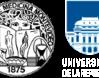 Coordinación de Red LILACS en Uruguay
