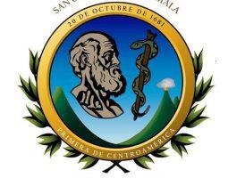 Coordinación de Red LILACS en Guatemala - USAC