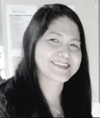 Nisbeth Jimenez