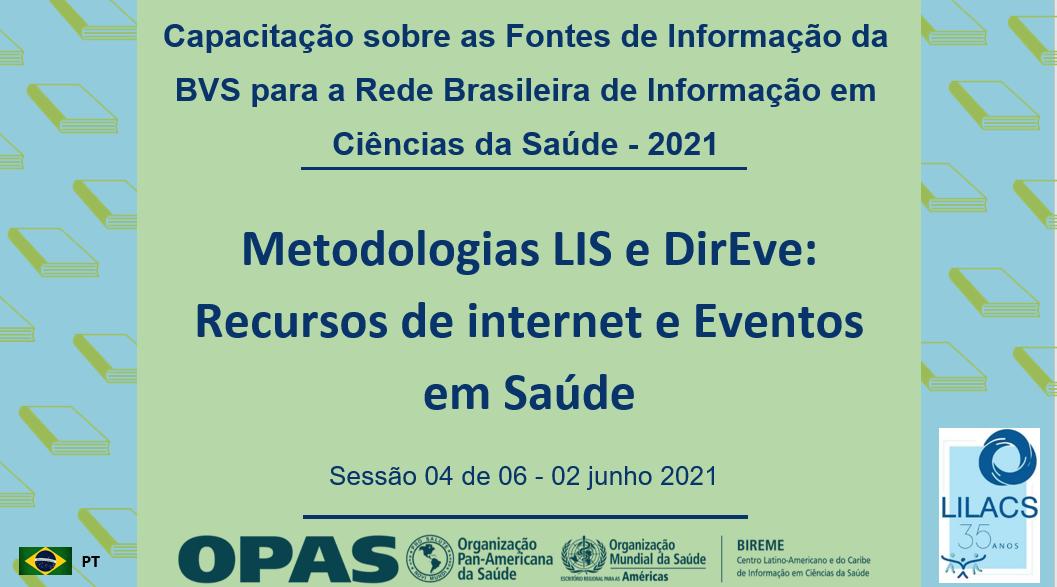 sessão 04 rede brasileira